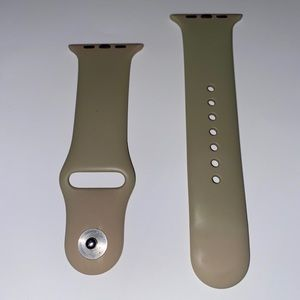Apple Watch band / 42mm Apple Watch band